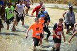 sportograf-59435101